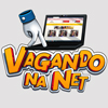 Vagando na Net