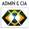 Admin & Cia