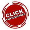 Blog / Site