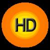 Holofote Digital
