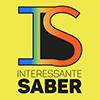 Interessante Saber