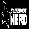 Sociedade Nerd
