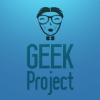 Geek Project TV